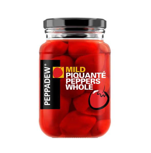 peppadew-mild-piquante-peppers-whole-400g