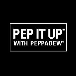 Peppadew-pep-it-up-240x240